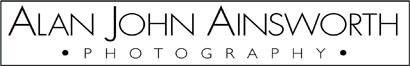 Thumbnail image of Alan John Ainsworth logo