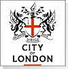 Thumbnail image of City of London Corporation Guildhall Art Gallery and London Metropolitan Archives logo
