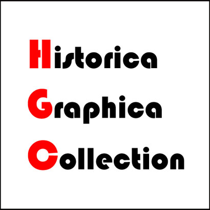 Image of Historica Graphica Collection logo