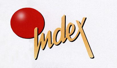 Image of Index Fototeca logo