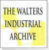 Image of The Walters Industrial Archive logo
